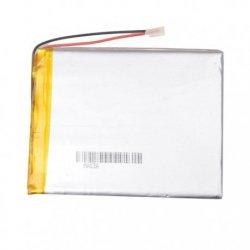 Universal Battery Tablet 267089P 3000mah