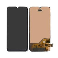 Samsung Galaxy A40 A405 Lcd+TouchScreen