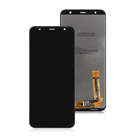 Samsung Galaxy J4 Plus J415/J6 Plus J610 Lcd+TouchScreen