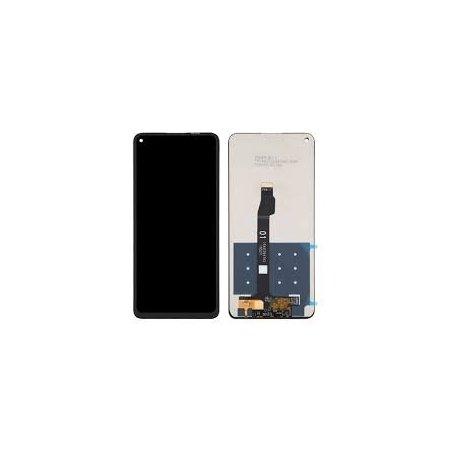 Huawei P40 Lite 5G Lcd+TouchScreen Black