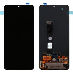 Xiaomi Mi 9 Lcd+TouchScreen Black