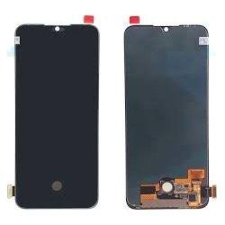 Xiaomi Mi 9 Lite Lcd+TouchScreen Black