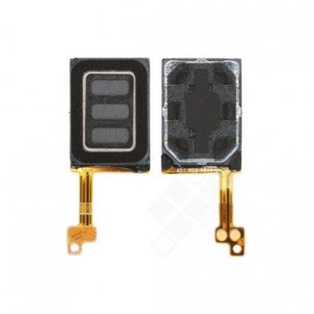 Samsung Galaxy A51 A515 Buzzer/Loudspeaker