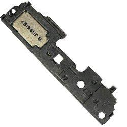 Nokia 6.1 Plus Buzzer/Loudspeaker Original
