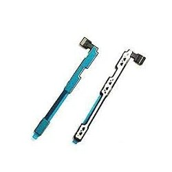 Lenovo K4 Note Volume On/Off Flex Cable