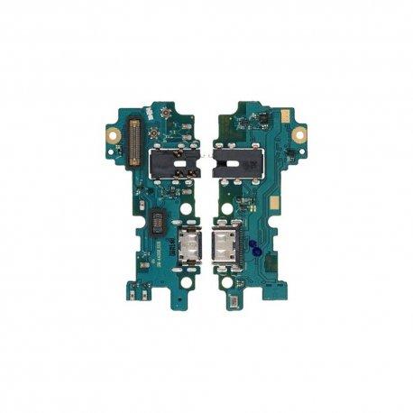 Samsung Galaxy A42 5G A425 Charging Board Original