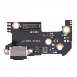 Xiaomi Mi 8 Charging Board