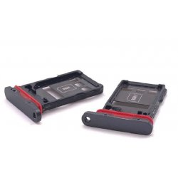 Huawei Mate 30 Pro Sim/Sd Tray Black