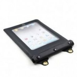 Protivovoden θήκη iPad / iPad 2 / iPad 3 και άλλοι.