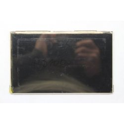 LCD SAMSUNG P1000 / P3100 / P3110 / P3113 / P6200 / Τ210 / Τ211 Galaxy Tab 7