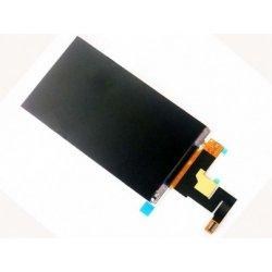 SONY Μ2 D2305 LCD