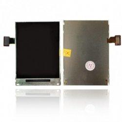 Sony Ericsson J10 Elm Lcd Original