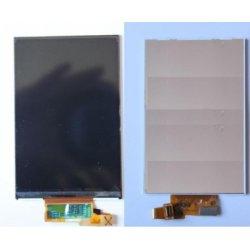LG L5 E610 / E615 LCD