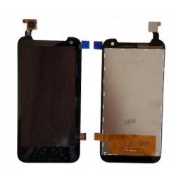 HTC Desire 310 TouchScreen Black
