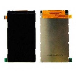 ALCATEL C5 One Touch Pop OT5036x / OT5038 LCD