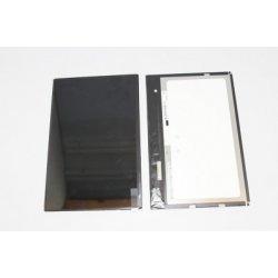 LCD Asus Transformer Pad TF300