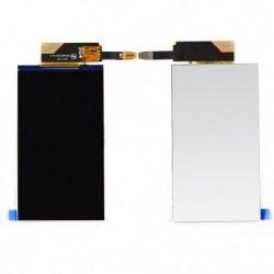 Οθόνη LCD Nokia / Microsoft Lumia 535