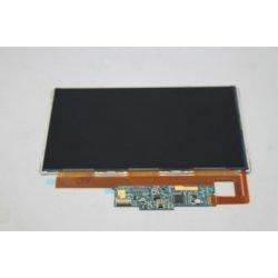 LCD SAMSUNG P1000 / P3100 / P3110 / P3113 / P6200 / T210 Galaxy Tab 7