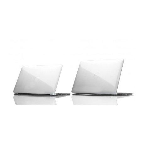Apple PC Air13 PVC Protective Case