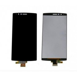 LG G4 H815 Lcd+Touch Screen Black