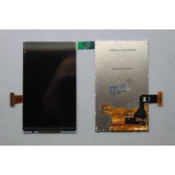 Samsung Galaxy Ace 2 i8160 LCD