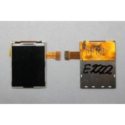 LCD Samsung E2222 / E2222i / E2220 Ch @ T222