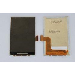 Alcatel OT985 LCD