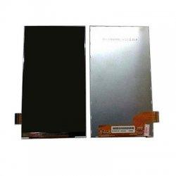 ALCATEL Pop C7 OT7041d LCD