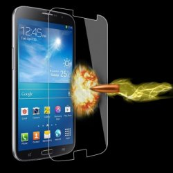Alcatel OT6030 Screen Protector