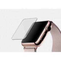Γυάλινο προστατευτικό οθόνης Apple Watch 38 χιλιοστά iWatch