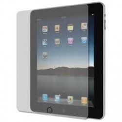 IPad 2/3/4 Tempered Glass 9H