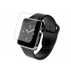Apple Watch IWatch 42mm Tempered Glass 9H