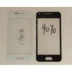Samsung Galaxy S Advance i9070 Touch Screen