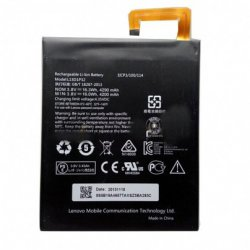 Lenovo A5500 / A8-50 Battery L13D1P32