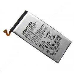 Samsung Galaxy A3 A300 Battery EB-BA300ABE