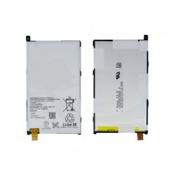 SONY XPERIA Z1 COMPACT BATTERY LIS1529ERPC