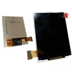 LG L1 ΙΙ E410 Lcd Display