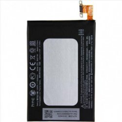 HTC One M7 Battery BN07100