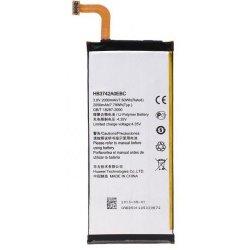 Huawei P8 Lite Battery HB3742A0EBC MBat