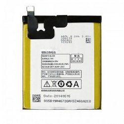 Lenovo S850 Battery BL220