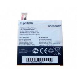 Alcatel OT6030/6030D/6030X Battery TLp018B2