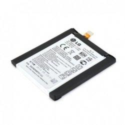 LG G2 D802 Battery BLT7 / BL54SG