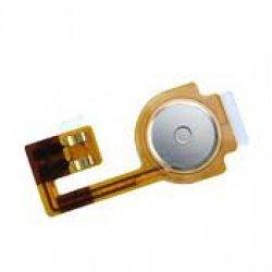 καλωδιοταινία κουμπί εσωτερική μενού iPhone 3G + PVC