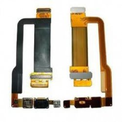 Sony Ericsson G705 / W705 / W715 Flex Cable