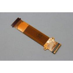 Sony Ericsson W20 Zylo Flex Cable
