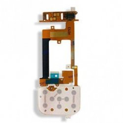 Nokia 2220 Flex Cable Keyboard