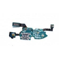 Kαλωδιοταινία Samsung i9195 S4 Mini + Προμήθεια μπλοκ + κεραία