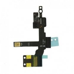 IPhone 5 Sensor Flex