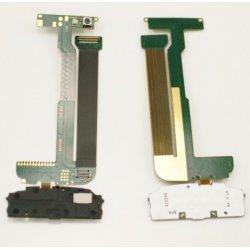 Nokia N95 8 GB Flex Cable Keyboard + Camera