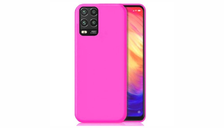 xiaomi-mi-10t-5g10t-pro-5g-silky-and-soft-touch-silicone-cover-hot-pink